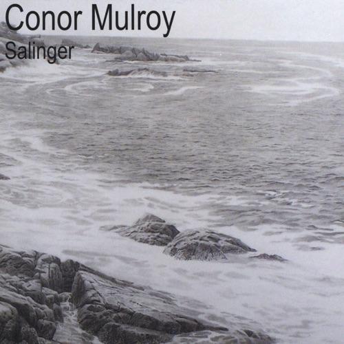 conor-mulroy-1
